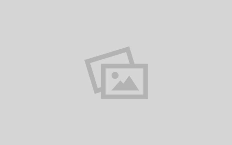 نهادهای دفاعی و امنیتی: سربازان افغان آلوده به ویروس کرونا نیستند