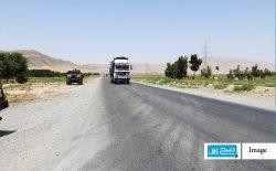 حملهی هراسافگنان طالب بر شاهراه بغلان-بلخ عقب زده شد