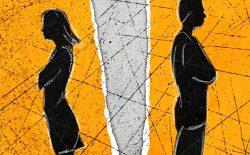 بیعدالتی جنسیتی در نظام تعلیمی افغانستان