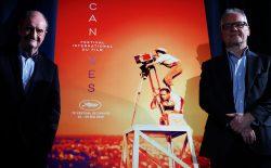 جشنوارهی کن میزبان زنان فیلمساز افغانستانی