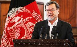 بدون تغییر استراتژی جنگ، شعار صلح طالبان عوامفریبانه است