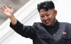 چندین مقام دولتی کوریای شمالی اعدام شدند