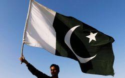 بازی دوگانهی پاکستان منجر به شکست آمریکا در افغانستان شده است
