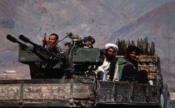 آنچه باید در مورد «طالبان» بدانیم-بخش سه