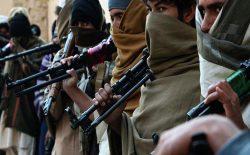 تلفات سنگین هراسافگنان طالب در ولایت هرات