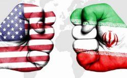اگر امریکا و ایران بجنگند، ما چه کنیم؟
