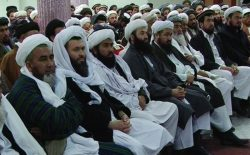 نهادهای دینی و مسالهی صلح