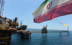 هند: از ایران دیگر نفت وارد نمیکنیم