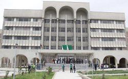 دادستانی کل، هیاتی را به منظور بررسی پروندهی تجاوز بر یک قابله به سمنگان میفرستد