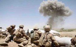 چرا هیچ قدرتی با «جنگ» در افغانستان برنده نمیشود؟