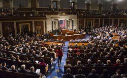 کانگرس امریکا درخواست پنتاگون برای پرداخت هزینهی سفر طالبان را رد کرده است