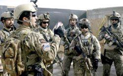 ده غیرنظامی از زندان طالبان در ولایت کندز آزاد شدند