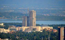 اسلامآباد ۶ میلیارد دالر از صندوق جهانی پول قرضه میگیرد