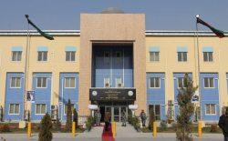 عامل لتوکوب یک مرد مسن در سفارت پاکستان شناسایی شده است