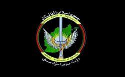زمان رسوایی؛ امنیت ملی هرچه را دارد در برابر طالبان رو کند!