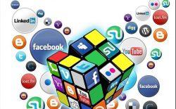 دین ستیزی، شیوه مدرن کسب شهرت در رسانه های اجتماعی