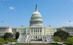 انتقاد نمایندگان کنگرهی امریکا از نداشتن اطلاعات در مورد تصامیم کشورش علیه ایران