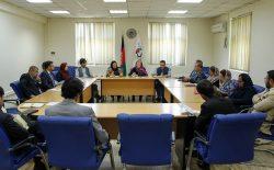 یوناما: به شرطی از انتخابات افغانستان حمایت میکنیم که با یک برنامهی واقعبینانه برگزار شود