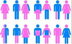 هویت جنسیتی چیست؟
