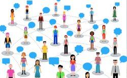 انسان انترنتی و ابهام هویت