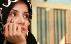 روزنامهنگار ایرانی به بیش از ۱۲ سال زندان محکوم شد