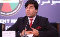 کمیسیون انتخابات تا کنون بازشماری ۵ هزار محل رأیدهی را آغاز نکرده است