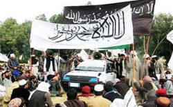 داعش در دانشگاه؛ با افراطگرایی چه باید کرد؟