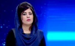 جنگ علیه زنان افغان