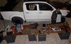 عضو کلیدی طالبان با ۱۱ بطری شراب در ولایت بلخ بازداشت شد