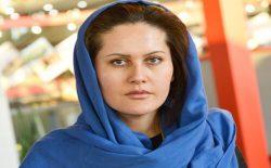 افغان فلم؛ ادارهای که پس از نود سال زنی به ریاست آن میرسد