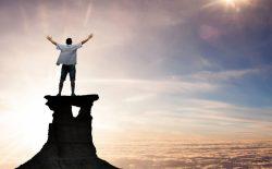 موفقیت را از زندگیتان حذف کنید!