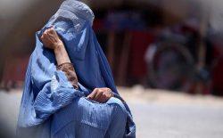 چرا زنان به طالبان میپیوندند