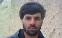 تفنگداران ناشناس، یک آموزگار را در ولایت بغلان تیرباران کردند