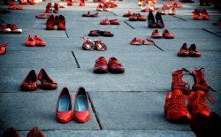 مردانگی هژمونیک و بازتولید خشونت علیه زنان