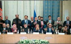 سازمان ملل: هدف باید یک چیز باشد؛ آغاز رسمی مذاکرات بین الافغانی