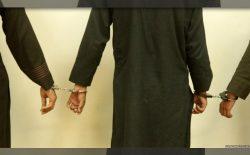 پولیس پنج تن را به اتهام همکاری با طالبان در ولایتهای کابل و کنر بازداشت کرد