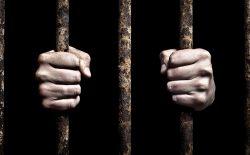 خماری در زندان شخصی آقای وکیل (قسمت دوم)