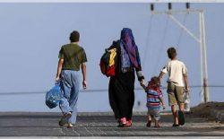 کاش تبریز جزء شهرهای ممنوعه نبود