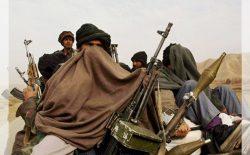 گزارش تازهی سازمان ملل: طالبان همزمان با گفتوگوهای صلح برای القاعده پناهگاههای امن فراهم میکنند