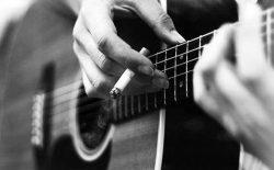 موسیقی و ترویج اعتیاد