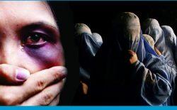 خشونت در برابر زنان، دو برابر افزایش یافته است