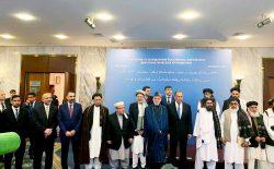 واکنشها به نشست بینالافغانی مسکو؛ تمرکز بر منفعتهای مقطعهای سبب مشروعیت طالبان میشود