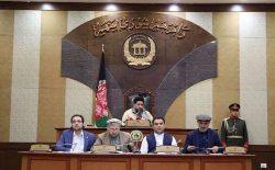 سناتوران: طالبان به صلح تمایلی ندارند و باید سرکوب شوند