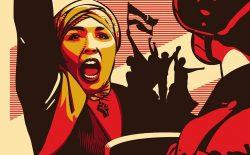 زنان در هجوم تبلیغات غیر منصفانه؛ یا عادلانه قضاوت کنید، یا سکوت کنید!