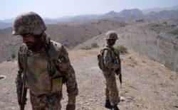 نظامیان پاکستان در نقش ناقضان حقوق بشر- قسمت دوم