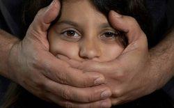 کودکان؛ قربانیهای اصلی آزارجنسی
