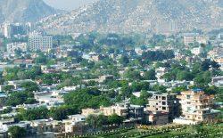 رکورداران القاب در کتاب گینس باید مردم افغانستان باشد