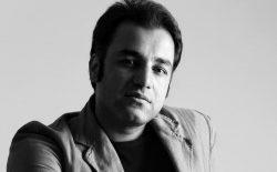 آرش عباسی: اگر من مهاجر بودم پایم را به ایران نمیگذاشتم