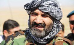 عطا محمد نور؛ بزنبهادرِ سیاسی، یا بلوفبزنِ خاکستری ؟