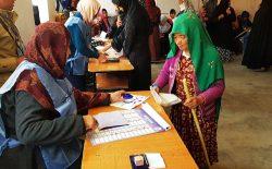 آیا مشکلات فهرست رایدهندگان در انتخابات ریاست جمهوری نیز تکرار خواهد شد؟